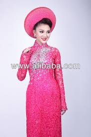 ao dai cuoi dep ao dai ao dai suppliers and manufacturers at alibaba