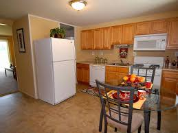 1 bedroom apartments syracuse ny 1 bedroom apartments in baltimore md beautiful gwynnbrook with 1