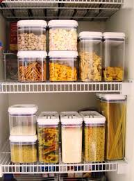 kitchen food storage ideas ikea pantry storage ideas for kitchen