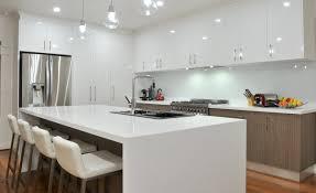 Melbourne Kitchen Cabinets Cabinet Luxury Kitchen Cabinet