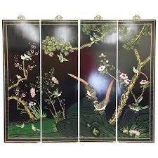 japanese room decor french country decor wall sculptures wall decor abstract wall art