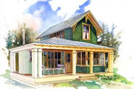 style house plans cottage style house plan 1 beds 1 50 baths 780 sq ft plan 479 9