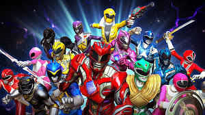 power rangers legacy wars android apk game power rangers legacy