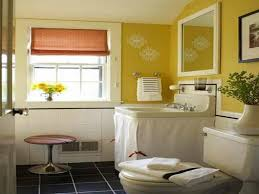 Bathroom Color Schemes Ideas Designers U0027 Tips For Small Bathroom Color Scheme Ideas Designs