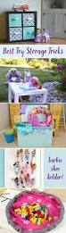 3731 best diy fun with the kids images on pinterest