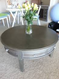 side table paint ideas coffee table glass coffee tables uk painted round coffee table diy
