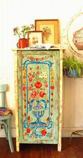 Old Furniture 869 Best Furniture Images On Pinterest Painted Furniture Folk