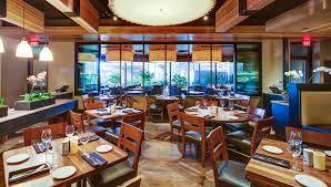 Restaurant Patio Design by Restaurant Commercial