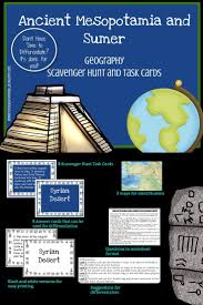 830 best education social studies images on pinterest teaching