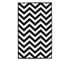 Black And White Modern Rug Black And White Rugs White And Black Rug Black White Rugs Uk Fin