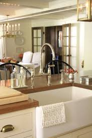 House And Home Kitchen Designs Best 25 Jenny Powell Ideas On Pinterest Connecting Granny
