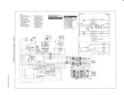 wiring diagram for gibson heat pump the picturesque nordyne