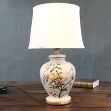 Ceramic Table Lamps For Living Room Online Get Cheap Table Lamp Sale Aliexpress Com Alibaba Group