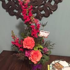 florist jacksonville fl floriade florist 18 reviews florists 214 3rd st n beaches