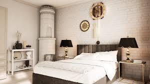 Home Design 3d Gold Tutorial Evermotion 3d Models 3d Scenes Textures 3ds Max V Ray Tutorials