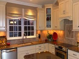 kitchen window treatments ideas pictures window treatment ideas for kitchen home design ideas