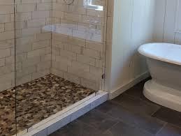 Porcelain Tile Installation Do You Find Porcelain Tile Installation Standards And More