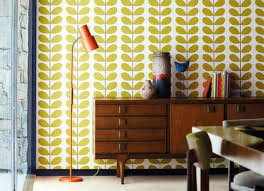 70 S Style Furniture 70s by Go Vintage The 70 U0027s Interior Design Guide