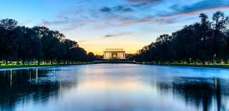 Washington Dc Hotel Map by Washington Dc Hotels Destination Hotels U2013 Explore A Destination