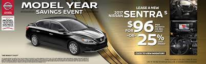 nissan armada lease deals coral springs nissan new and used car dealer serving ft lauderdale