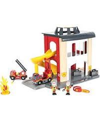 Plan Toys Car Garage by 23 Off Plantoys Plancity Car Repair U0026 Service Kids Gear Decor