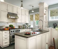 Kitchen Cabinet Styles Durham Laminate Cabinet Doors Aristokraft