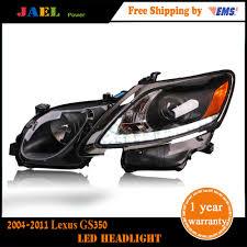 lexus gs 350 years popular gs350 led headlights buy cheap gs350 led headlights lots