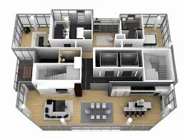 create house floor plan 43 inspirational create house plans free house floor