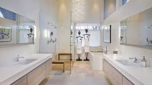 New Bathrooms Designs New Bathrooms 2015 Review Youtube