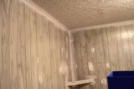 home depot interior wall panels wood siding panels interior tips placing wood siding panels on