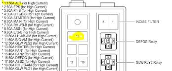 100 ideas 2003 lexu es300 fuse box location on worksheetc download