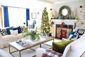 color combinations for living room livingroom color palette for living room warm and kitchen blue