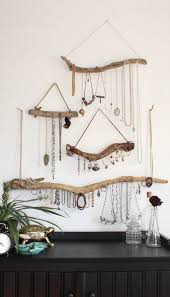 home interior decoration accessories 296 best home decor accessories ideas images on