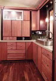 wellborn forest cabinets reviews wellborn kitchen cabinets reviews kitchen