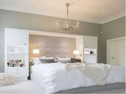 Houzz Bedroom Design Bedroom Bedroom Styles New Contemporary Bedroom Design Ideas
