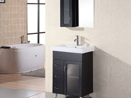 Designer Bathroom Sinks by Bathroom Sink Wonderful Bathroom Sink Modern Wonderful Modern
