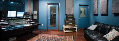 music studio herndon music studio blue room productions blue room productions