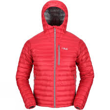Rab Duvet Jacket Rab Mens Microlight Alpine Jacket Cotswold Outdoor