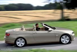 bmw 335i horsepower bmw 3 series cabriolet e93 specs 2007 2008 2009 2010
