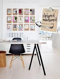15 best inspiration board images on pinterest advertising