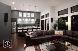 Modern Home Design Winnipeg A H Home Design Winnipeg