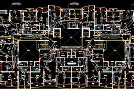 house wiring jobs in gauteng u2013 the wiring diagram u2013 readingrat net