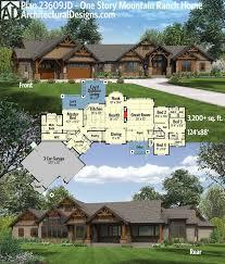 ranch homes designs ranch home design ideas free home decor oklahomavstcu us