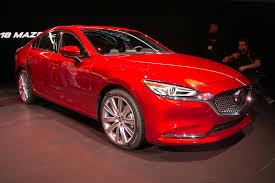 autos designen motor trend new cars car news and expert reviews
