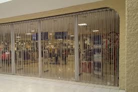 Overhead Security Door Commercial Overhead Doors Commercial Garage Doors In Abilene