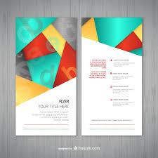 free templates flyers templates franklinfire co