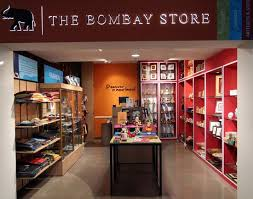 the bombay store mumbai what to before you go updated