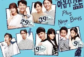 dramafire unfortunate boyfriend top 20 best romantic korean dramas of all time 2016 2017 updated