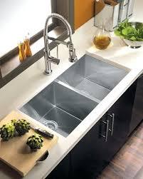 american standard americast sink 7145 americast kitchen sink kitchen sink x americast silhouette single