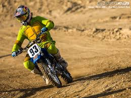 motocross helmet red bull 2014 red bull a day in the dirt motocross grand prix photos
